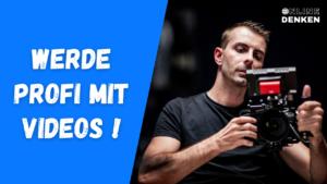 Onlinedenken - Oliver Albrecht